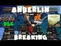 (+Keys)  Anberlin - Breaking - Rock Band 3 DLC Expert Full Band (April 19th, 2011)