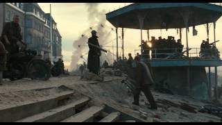 Long take shot - Atonement(2007)