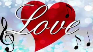 Love Instrumental - Piano Beat