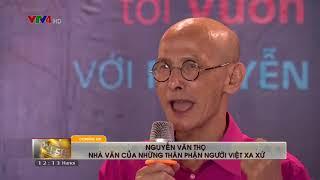 Bản tin thời sự Tiếng Việt 12h - 21/05/2018