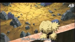 Parody Anime Sub Indonesia^^ Semangat 45 !!!