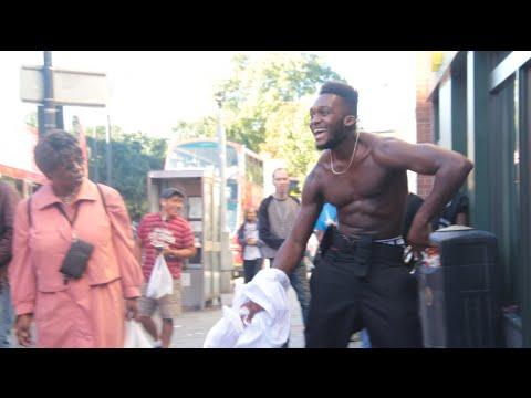 Xxx Mp4 Sexy Stripper Police In Public 3gp Sex