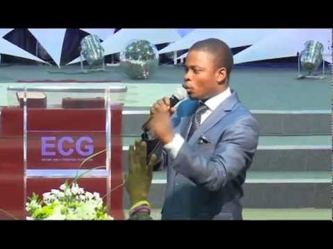 Xxx Mp4 Rehoboth Anointing Teaching Prophet Shepherd Bushiri 3gp Sex