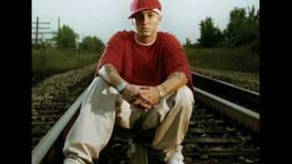 Eminem/Linkin Park - Til I Colapse/In The End