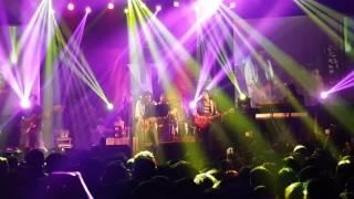 James - Pagla Hawa (পাগলা হাওয়া) (Live at BUET) [21-12-2016]