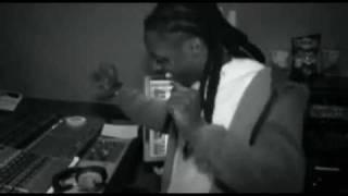 Im Single - Lil Wayne (Official Video)