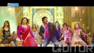 Sarrainodu Private Party  Song Mix - with | Sarrainodu | AD | SOS party video songs