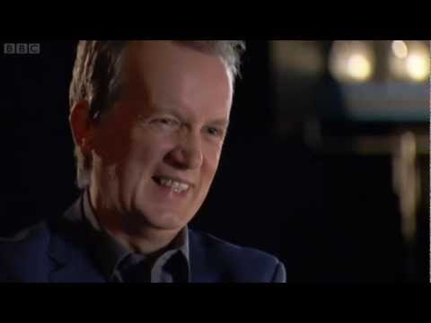 Frank Skinner   -   I Was Tricked Into A Confession
