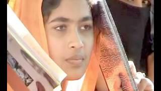 Download Tui Boro Ridoy Bondhure Omondhu, Maa nai tor Mone Obondhu. Bangla songs 3Gp Mp4