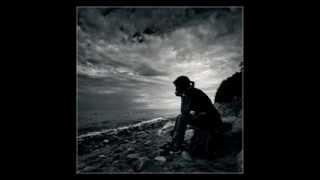 Rudimental - Waiting All Night feat. Ella Eyre Lyrics