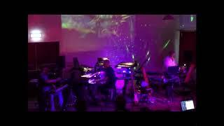 Wavestar II - Live At Awakenings 18/08/18