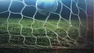 Intro dla Familkin [Full HD] 1080p