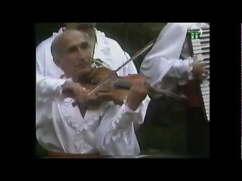 Watch Мирослав Горват - Motion Tube - Video Sharing