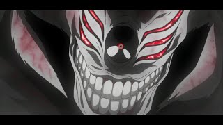 Tokyo Ghoul √A【Eto AMV】◣The One-Eyed Owl◥
