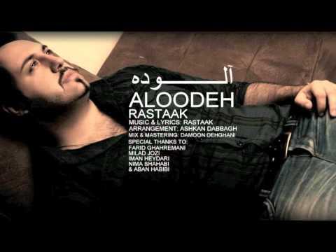 Xxx Mp4 Rastaak Aloodeh New Music 2012 3gp Sex