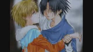 Hot......A Sasu Naru tribute!!!^.^.wmv