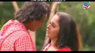 Bangla sed song @TIGER MAMUN JOY(21)