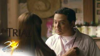 The Trial (John Lloyd Cruz)