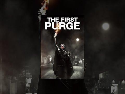 Xxx Mp4 The First Purge 3gp Sex