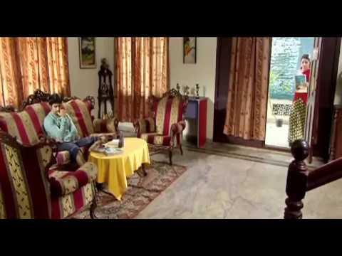 Xxx Mp4 Anagarigam 2011 Tamil Mallu Full Length Hot Movie 3gp Sex