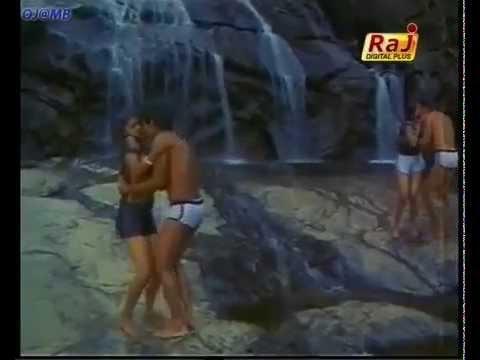 Xxx Mp4 Arjun Sarja In Underwear 3gp Sex