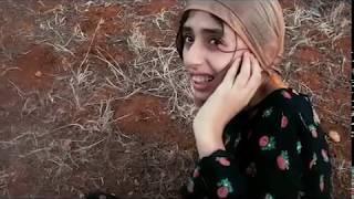 """جحيم قاصرات """"فيلم قصير"""""""