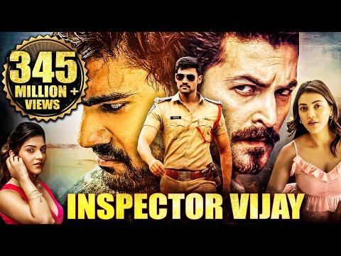 Xxx Mp4 Inspector Vijay KAVACHAM Full Movie Bellamkonda Sreenivas Kajal Neil Nitin Mukesh 3gp Sex