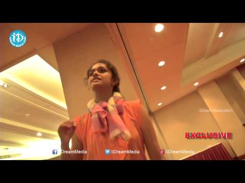 Xxx Mp4 Keerthi Suresh Dance Rehearsals SIIMA 2014 Awards 3gp Sex