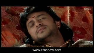 Namitha's plan - Jagan Mohini