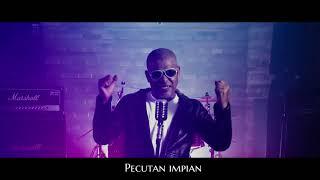 PECUTAN IMPIAN  BY KAZAR    OFFICIAL MUSIC VIDEO