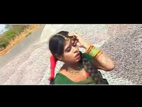 Meethi Tori Baate-Gaadi Rok Lo Na Raja-Sanjo Baghel-Bundelkhandi Lok geet, Rai Song, Comedy, Movies