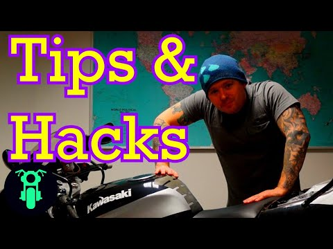 Xxx Mp4 Motorcycle Tips And Hacks 3gp Sex