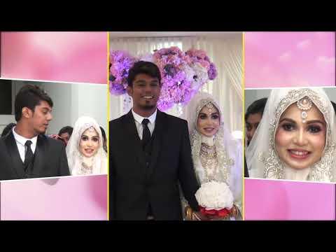 Xxx Mp4 Indian Muslim Wedding Video Montage 3gp Sex