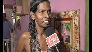 Bana Baba Controversy - Etv News Odia