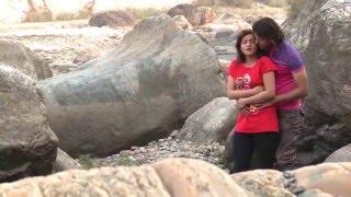 Chhutchha Ki Satha - Video Song | Nepali Hit Movie DIL MAYA | Nikhil Upreti, Arunima Lamsal