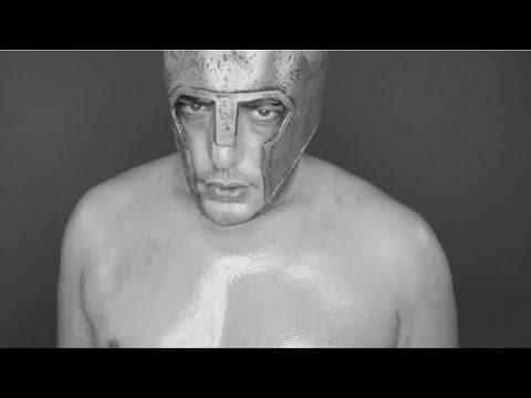 International Hyper Rythmique - Stone and Dust