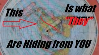 "Live@11ish 05.06.17 Does Silk Road  Prove: Russian ""Flat Earth Theorie""=divide&conquer propaganda"