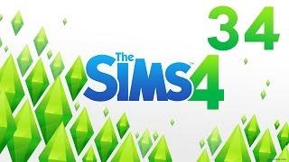 NUNTAAA - Sims 4 [Ep.34]