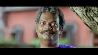 Salim Kumar Comedy Scenes   Nonstop Comedy Scenes   Malayalam Comedy Scenes   Malayalam Hit Comedy