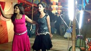 Bhojpuri Hot Dance Program Naach Program 2018