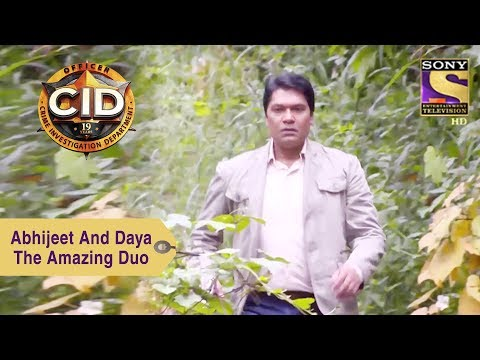 Xxx Mp4 Your Favorite Character Abhijeet And Daya The Amazing Duo CID 3gp Sex