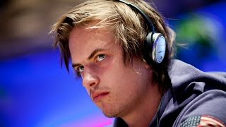 Top 5 Traits Of The VERY BEST Poker Players In The World