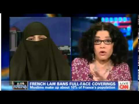 Xxx Mp4 Hot Debatte Muslim Gegen Menschenrechtsaktivisten 3gp Sex