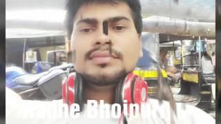 Karab miss call 12 baje rat ke Radhe Bhojpuriya  2017