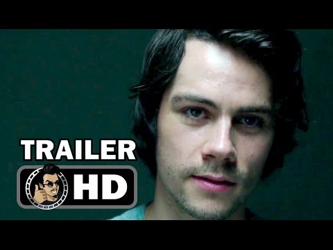 Xxx Mp4 AMERICAN ASSASSIN Official Trailer 2017 Dylan O Brien Michael Keaton Thriller Movie HD 3gp Sex