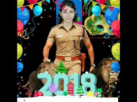 Xxx Mp4 Rohit Kumar Raj 3gp Sex