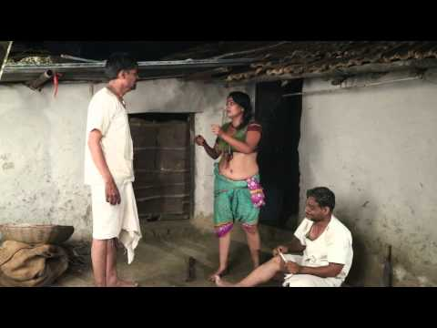 Xxx Mp4 One Rough Scene Of Marathi Film Dari 3gp Sex