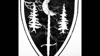 Altareth - The Black Bible Tracks (EP 2017)