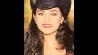 Graciela Beltran - Mi corazon es tuyo
