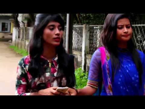 বাংলা শর্ট ফিল্ম 'মাদক - জীবনের শেষ' || Bangla Short Film 'Drugs - End of Life'